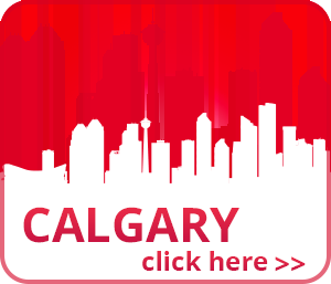 Calgary Inquiry Form